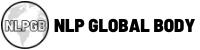 NLP Global Body